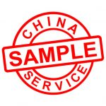 Sample Collection and Consolidation Service in China