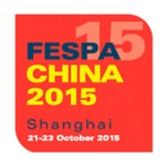 Messerundgang Fespa China 2015