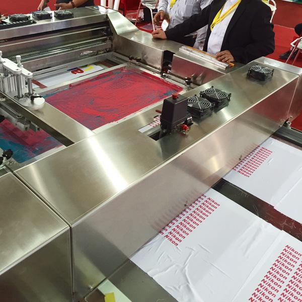 Digital Textile Printing 15