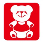 Spielwarenmesse Shanghai Toy Expo – Messerundgang