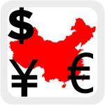 Die Kosten einer Auslandsüberweisung nach China