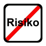 Risiko beim Direktimport